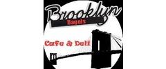 Krib's Bagel's, Bazaar and Bakery Logo