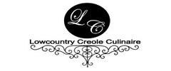 Lowcountry Creole Culinaire Logo