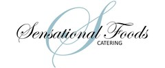 Sensational Foods Logo