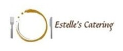 Estelle's Catering Logo