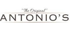 The Original Antonio's Logo