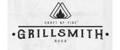 Grillsmith Logo