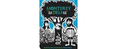 Monterey Deli Logo