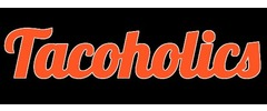 Tacoholics Logo