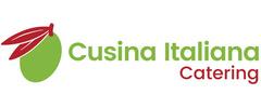 Cusina Italiana Logo
