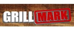 GrillMark Logo