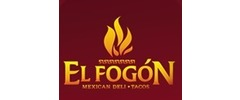 El Fogon logo