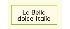 La Bella dolce Italia Logo