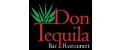 Don Tequila Logo