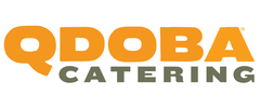 Qdoba Logo