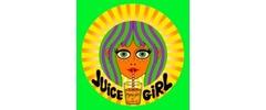 Juice Girl logo