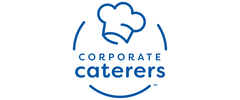 Corporate Caterers Logo