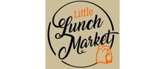 Little Lunch Market Logo