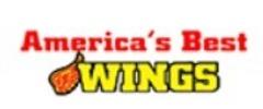 America's Best Wings Logo