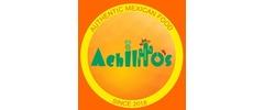 ACHILITO'S TAQUERIA Logo