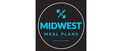 Midwest Meal Plans Logo