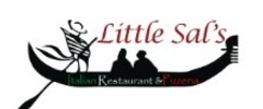 Little Sal's Pizzeria Logo