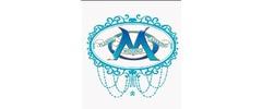 Orchestrating Memories Logo