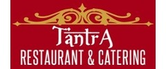 Tantra Indian Cuisine Logo