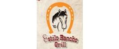 Estilo Rancho Grill Logo