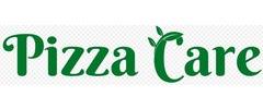 Pizza Care Logo