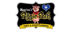 Maurice's Piggie Park BBQ Logo