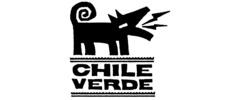 Chile Verde Cafe logo