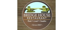 Bridge House Restaurant Logo