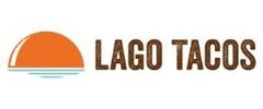 Lago Tacos logo