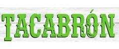 Tacabron Logo