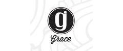 Grace Deli & Cafe Logo