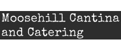 Moose Hill Cantina & Catering Logo