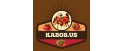 Kabob.Us Logo