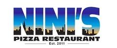 Nini's Pizza & Italian Restaurant Logo