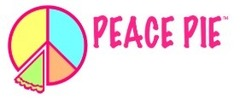 Peace Pie Logo