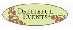 Deliteful Events Logo