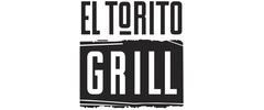 El Torito Grill Logo