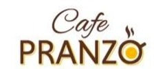 Cafe Pranzo Logo