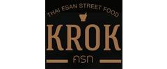 KROK Logo