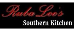 RubaLee's Southern Kitchen Logo