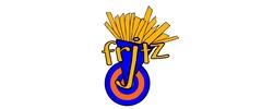 Frjtz San Francisco logo