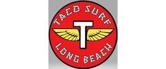 Taco Shore Logo