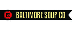 Baltimore Soup Co. Logo