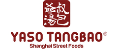 Yaso Tangbao logo