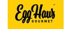 EggHaus Gourmet Logo