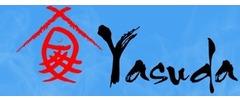 Yasuda Logo