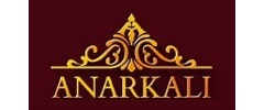 Anarkali Indian Restaurant Logo