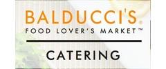Balducci's Logo