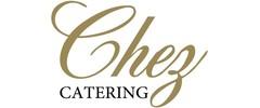 Chez Catering Logo