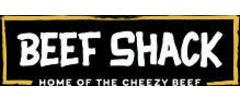 Beef Shack Logo